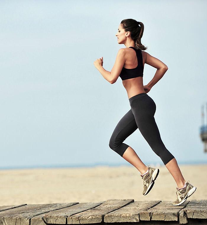 5 cách giảm mỡ bụng cực nhanh cho vòng 2 phẳng lì 2