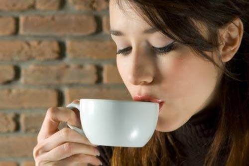 Giảm béo bằng cà phê: Ngon miệng, giữ dáng, tiêu mỡ bụng nhanh chóng 2