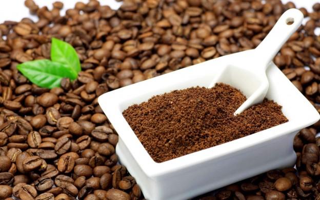 Giảm béo bằng cà phê: Ngon miệng, giữ dáng, tiêu mỡ bụng nhanh chóng 3