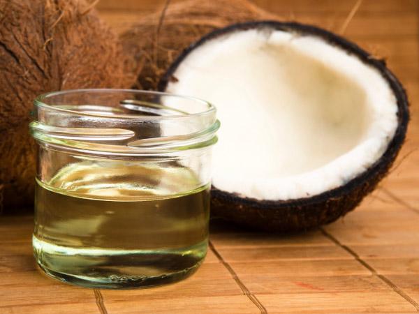 Giảm cân bằng dầu dừa: Giúp chị em đẹp da, giữ dáng mỗi ngày 3