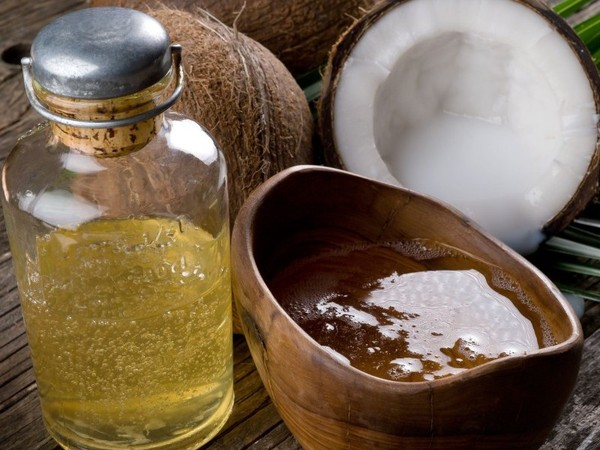 Giảm cân bằng dầu dừa: Giúp chị em đẹp da, giữ dáng mỗi ngày 4