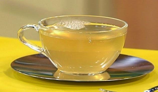 """Top 3 cách """"cực đỉnh"""" giúp làm giảm mỡ bụng bằng mật ong 2"""