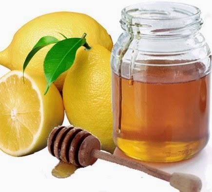 """Top 3 cách """"cực đỉnh"""" giúp làm giảm mỡ bụng bằng mật ong 3"""