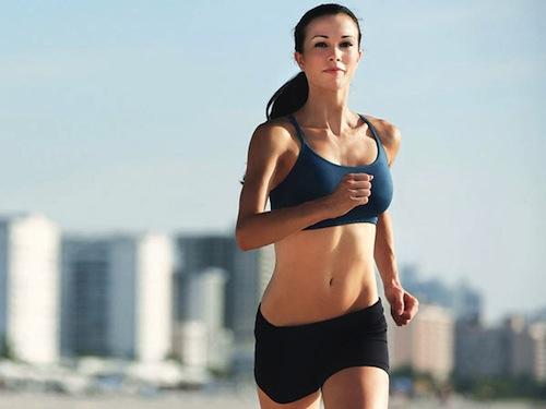 3 cách chữa bệnh béo phì đơn giản khiến bạn ngỡ ngàng 2