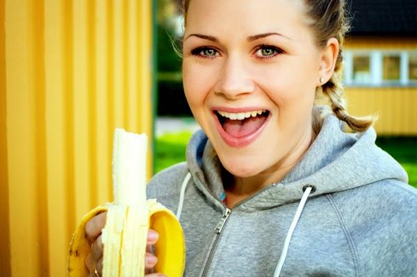 Ăn nhiều hoa quả cũng là nguyên nhân gây béo phì 2