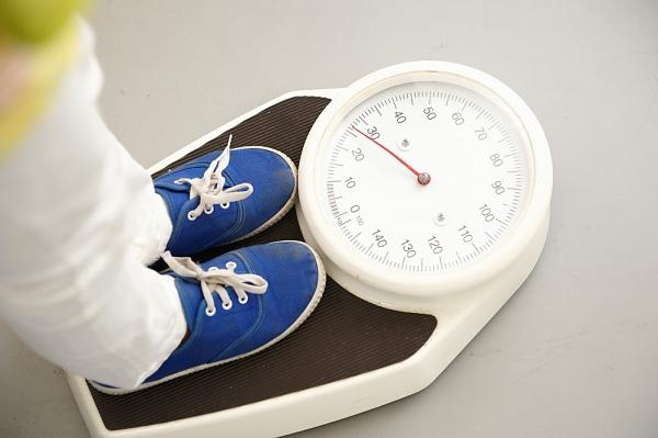 Làm sao để giữ được kết quả sau giảm cân? 1