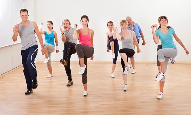 Làm sao để giữ được kết quả sau giảm cân? 4