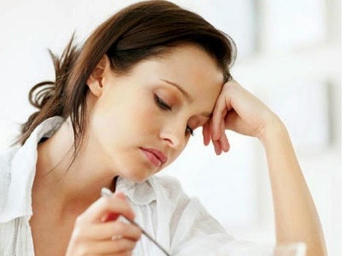 """Lời khuyên hữu ích cho người muốn giảm cân nhanh """"không sáo rỗng"""" 3"""
