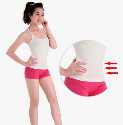 Máy tập giảm mỡ bụng hiệu quả đến đâu? 1
