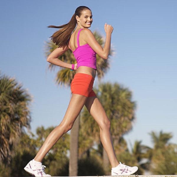 Bật mí mẹo làm giảm mỡ bụng mà không giảm cân 1