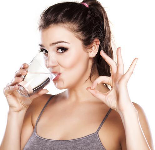 Bật mí mẹo làm giảm mỡ bụng mà không giảm cân 4