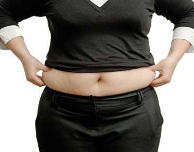 Làm cách nào để giảm béo bụng nhanh nhất, an toàn nhất? 1