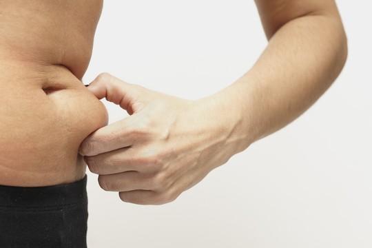 Sáng tỏ sự thật: Chạy bộ có giảm cân không? 1