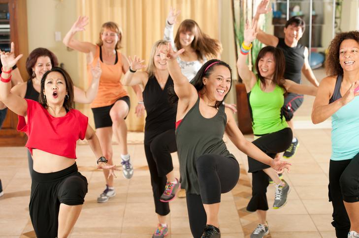 Top 3 bài tập luyện giảm mỡ bụng cho phái đẹp vóc dáng đáng tự hào 4
