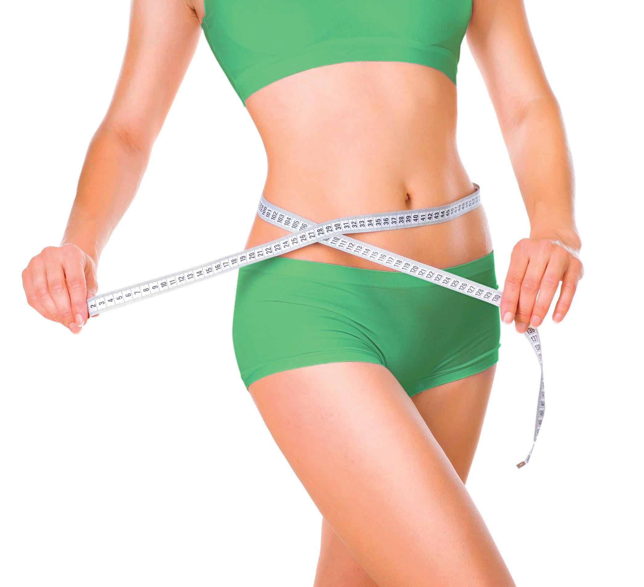 Bất ngờ với cách giảm cân bằng nha đam cực hot trong giới trẻ1