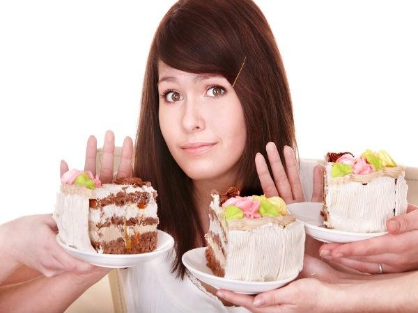 Bí quyết giảm cân sau sinh hiệu quả từ thiên nhiên6