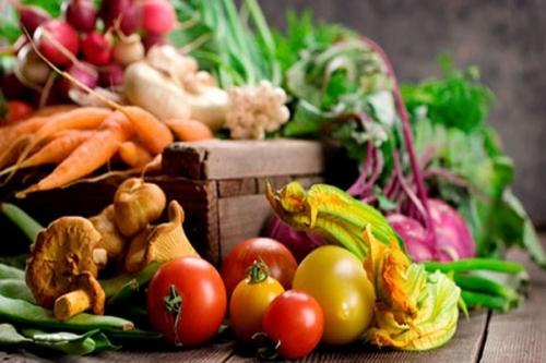 Ăn gì để giảm mỡ mặt nhanh và hiệu quả nhất?2