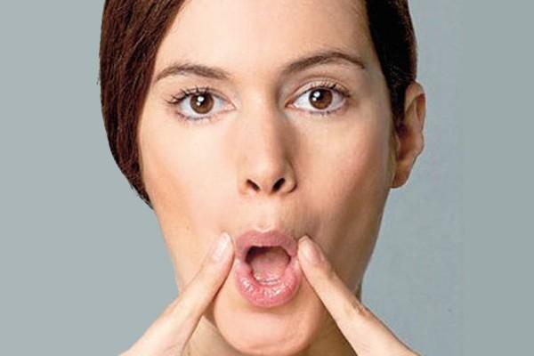 Ăn gì để giảm mỡ mặt nhanh và hiệu quả nhất?5