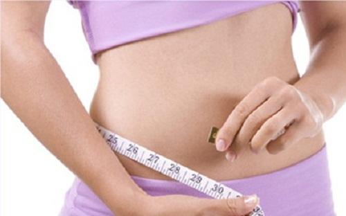 Chế độ ăn kiêng general motor diet có hiệu quả không?2