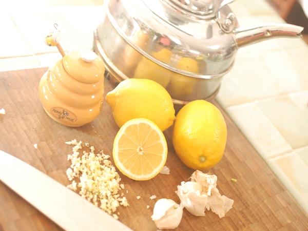 Giảm mỡ nhanh với nguyên liệu siêu rẻ trong bếp, bạn có tin?3