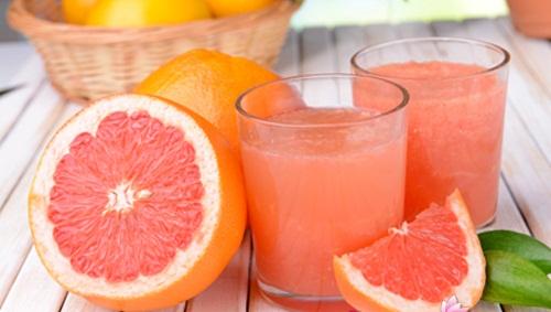 Uống gì để không tăng cân trong ngày Tết?3