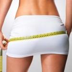 Giảm mỡ mông có hiệu quả không? Dưới góc nhìn Chuyên Gia