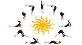 6 bài tập yoga giảm mỡ bụng hiệu quả có ngay vòng eo con kiến