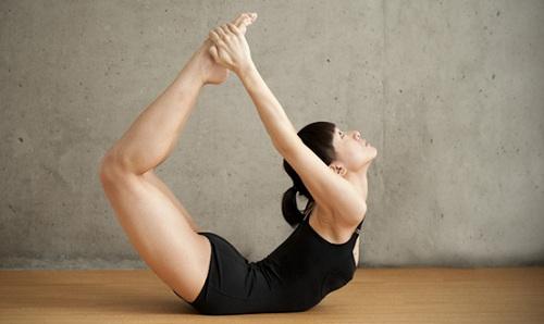 bai-tap-yoga-giam-mo-bung-3