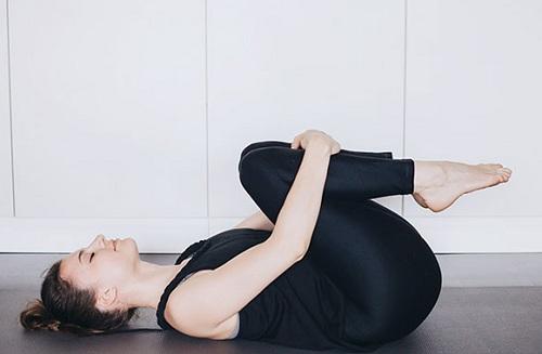 bai-tap-yoga-giam-mo-bung-4