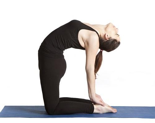 bai-tap-yoga-giam-mo-bung-5