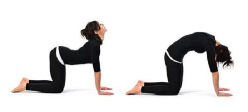 bai-tap-yoga-giam-mo-bung-6