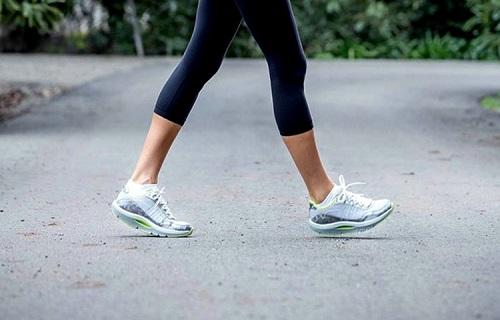 Mẹo giảm mỡ bụng hiệu quả trong 3 tuần với cách vận động toàn thân