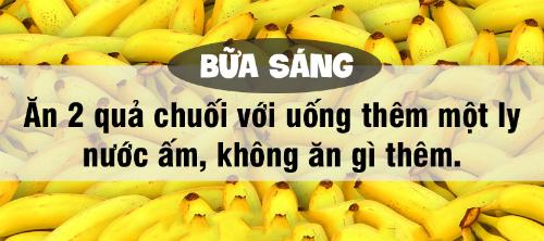 giam-can-bang-chuoi-7