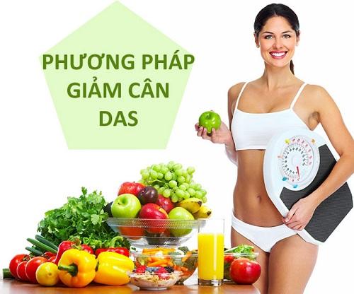 phuong-phap-giam-can-das-1
