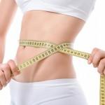 Cách giảm mỡ bụng nhanh và an toàn nhất