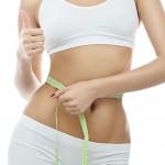 Bật mí cách giảm mỡ bụng sau sinh hiệu quả, an toàn cho các mẹ