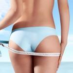 THỐNG KÊ các cách giảm mỡ mông tại nhà áp dụng nhiều nhất